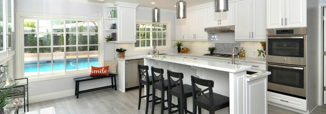 Charles Hi res Kitchen